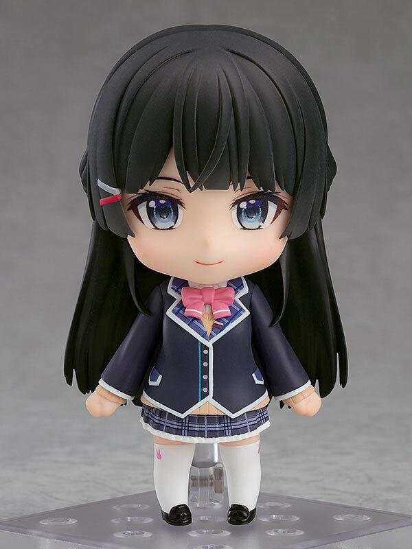 Nendoroid mito Tsukino Good Smile Company Japón Nuevo