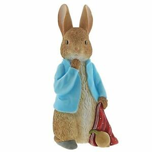 Peter-Rabbit-Statement-Figurine
