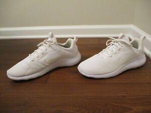 Used-Worn-Size-13-Nike-Kaishi-2-0-Shoes-White
