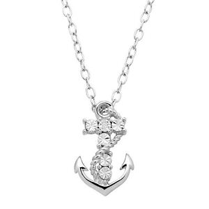 Mini-Anchor-Pendant-with-Diamond-in-Sterling-Silver