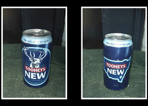 COLLECTABLE-OLD-AUSTRALIAN-BEER-CAN-TOOHEYS-NEW-THE-LOVE-OF-NSW