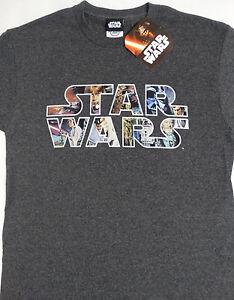 c0772a493ee Image is loading Star-Wars-Epic-Logo-Darth-Vader-Princess-Leia-