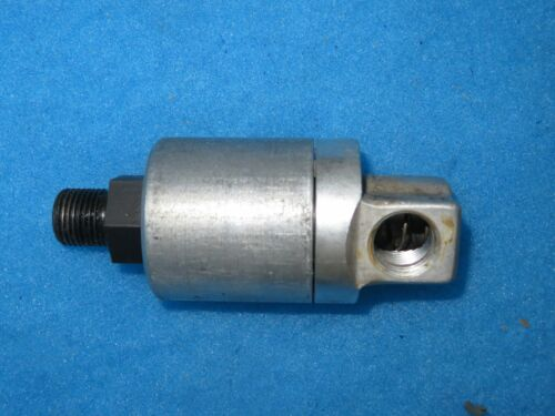 Details about  /Deublin 1105-000-017 Rotary Union Joint 1 Year Warranty