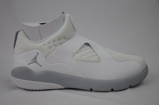 2739581956e Nike Jordan Trainer Essential White Men s Size 8-13 New in Box 888122 100