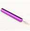Brass Top Edge Dye Roller Pen Applicator Oil Painting Making Leather Craft Tool