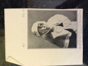 m17c5-ephemera-ww1-picture-miss-meriel-buchanan-nurse-british-ambassador