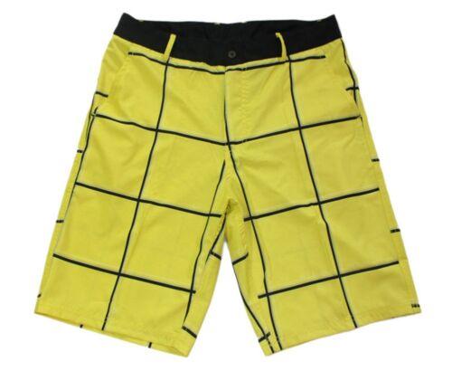 Elastane Quick Dry Swim Trunks Mens Swimwear Board Shorts Beachshorts Surf Pants