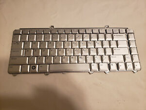 Lot of 10 Dell Wired USB Keyboard L100 RT7D50 DJ331 J4624 W7658 RH659 J4628