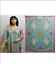miniature 191 - Kaftan Dress Caftan Beach Cover Boho Gown Hippie Beach Women Plus Size Tunic Top