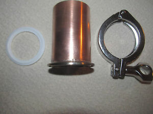 DIY-2-034-Copper-moonshine-stainless-reflux-column-whiskey-still-milk-can-beer-keg