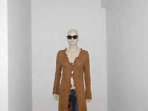 Art-509-giacca-lunga-donna-Maxazria-jacket