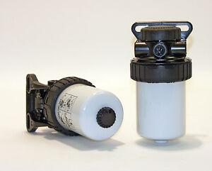 Fuel Filter Housing Wix 24913   eBay