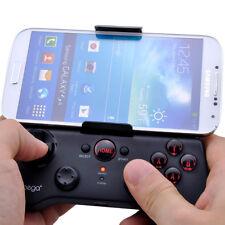 Wireless Bluetooth Game Controller Joypad fr Samsung Galaxy S6 S5 S4 Note 4 3 SB