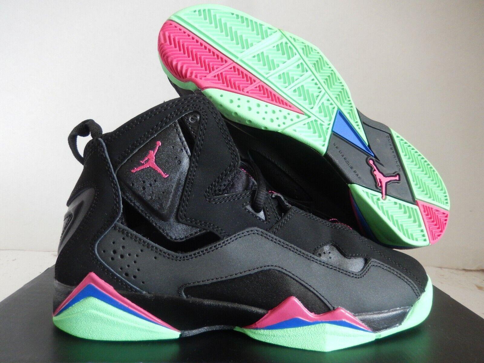 Nike Jordan Flight Origin 3 Womens 9 (7