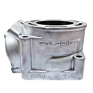 Polaris-600-Cylindre-2006-2009-Fusion-Ho-Iq-Shift-Rmk-RR-3021542