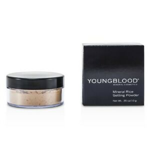 Youngblood-Mineral-Rice-Setting-Loose-Powder-Medium-10g-Foundation-amp-Powder