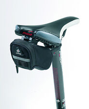 Prologo U-Bag Bike Seat / Saddle Bag CLIP - Large