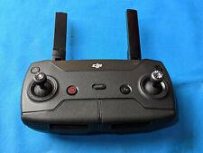 DJI Spark Part 4 Remote Controller GL100A