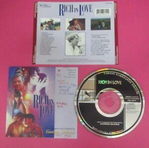 CD-SOUNDTRACK-RICH-IN-LOVE-Gerorges-Deleure-1993-VSD-5370-USA-no-mc-lp-OST7