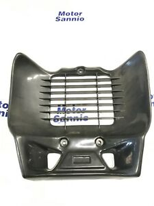 Protezione-carena-griglia-radiatore-Originale-APRILIA-RS-50-Cat-8230692