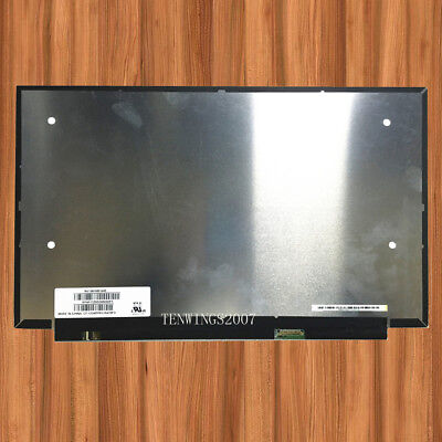 "New 15.6/"" FHD LCD IPS Screen Display Fits HP Pavilion Gaming 15-CX0056WM"