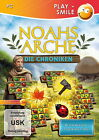 Noahs Arche: Die Chroniken (PC, 2016)