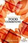 Improve Digestion with Food Combining by Steve Meyerowitz (Paperback, 2013)