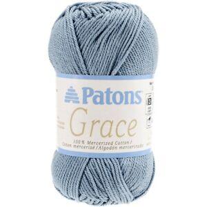 Patons-Grace-Yarn-Citadel