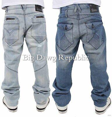 Is Time Money Stonehse DB Peviani Men/'s Designer Denim Jeans G Hip Hop Star