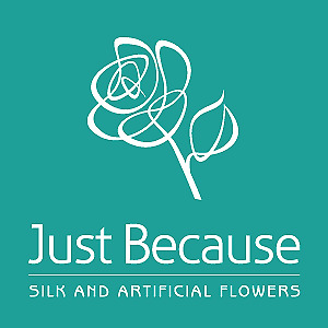 Silk and Artificial Flowers