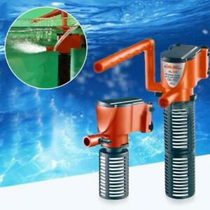 3-in-1-Aquarium-Internal-Filter-Oxygen-Submersible-Water-Pump-For-Fish-Tank-Pond