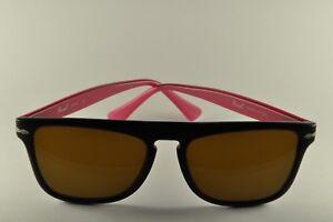 8c7fa23d0 New Old Stock Persol 40342 de Anos 90 Óculos De Sol Vintage Feito na ...