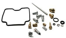 Kawasaki KLX650R, 1993-1996, Carb / Carburetor Repair Kit - KLX 650R