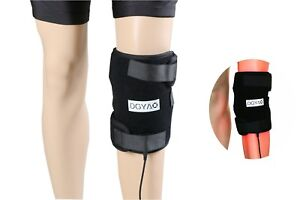 Near-Infrared-amp-Red-Light-Therapy-Wrap-for-Joint-Pain-Relief-Speeds-Healing