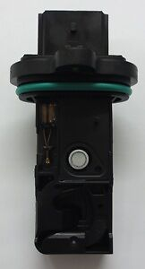 GM 13505433 MASS AIR FLOW SENSOR -(FITS 1.4L, CRUZE, SONIC,Trax  Encore orlando)