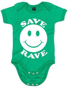 Guardar-Rave-Infantil-Body-de-Bebe-Estampado