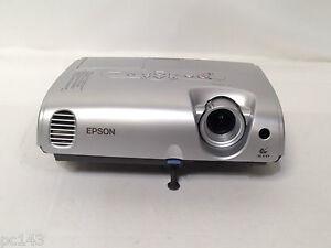 EPSON EMP-S3 DRIVERS FOR WINDOWS VISTA