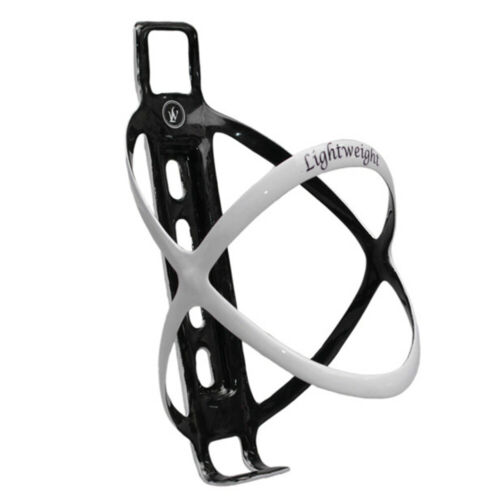Carbon Bottle Cage Bicycle Lightweight 18g Cage Cycling Water Bottle Holder Bike