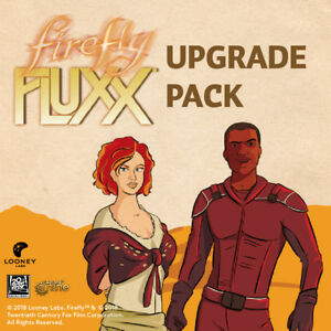 Firefly-Fluxx-Upgrade-Pack-10-Card-Expansion-Card-Game-Looney-Labs-LOO-092