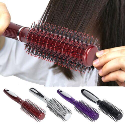 Hair Brush Diversion Safe Stash Money Jewellery Hidden Space High Quality Brush