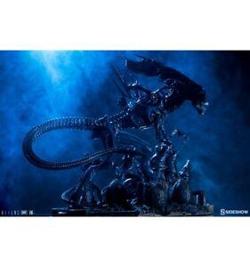"""Sideshow Aliens: Alien Queen Maquette 19"""" (300267)"""