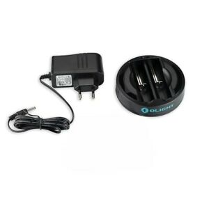 OLIGHT-OMNI-DOK-II-Battery-Charger-for-18650-RCR123A-16340-14500-AA-AAA-Battery