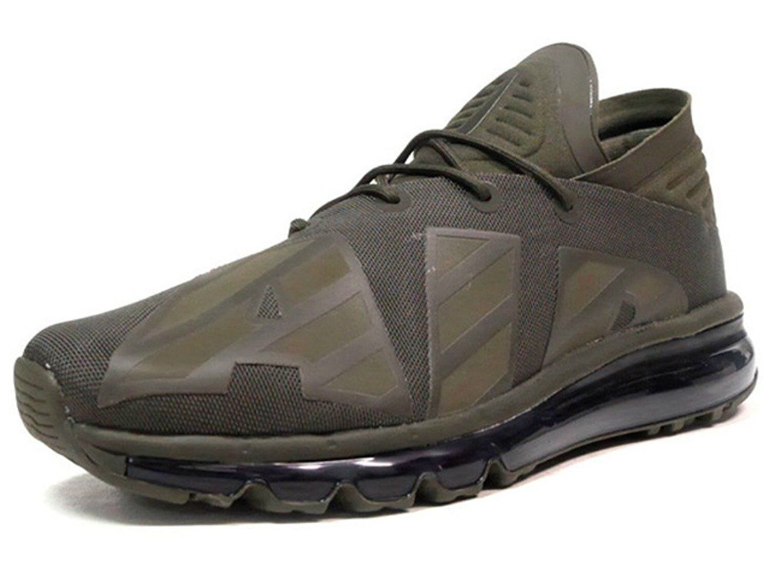 Nike Air Max Flair SE MEN'S Running Shoes AA4084 300  Retail 170 Size 8.5 New