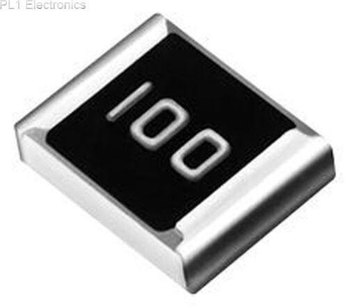 1k BOURNS-cr1206-fx-1001elf 1/% 1206 1 // 4W prix pour: 50 Résistance