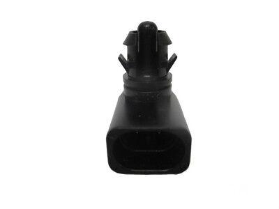GM Ambient Air Temperature Sensor 25775833