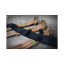 TMC2955-BK Black TMC Lightweight Holster Leg Strap