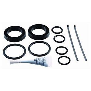 SeaStar Seal Repair Kit Aluminum Cylinder Actuator Body Diameter 1.50 HS-5156 MD
