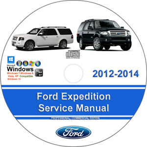 ford escape 2013 instruction manual