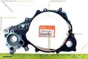 Honda-11340-KS7-831-COVER-R-CRANKCASE