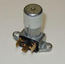 Dimmer Switch 59 1959 Edsel Mercury Mopar Rambler sntxa